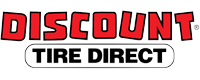 Discount Tire Direct