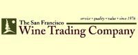 San Francisco Wine Trading Company company